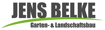 Belke Garten- und Landschaftsbau